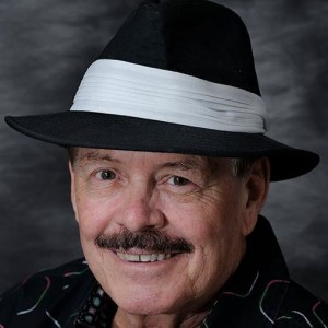 Don Bestor - Pianist / Wedding Musicians in Port St Lucie, Florida