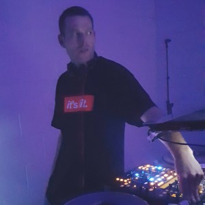 Don Dotta Productions - Mobile DJ in Charleston, West Virginia