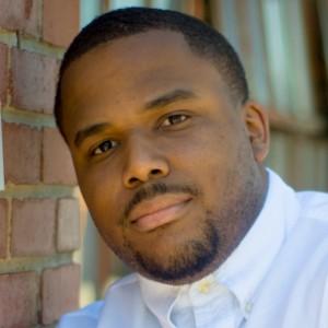 Don Garrett's Clean Comedy - Stand-Up Comedian in Charlotte, North Carolina
