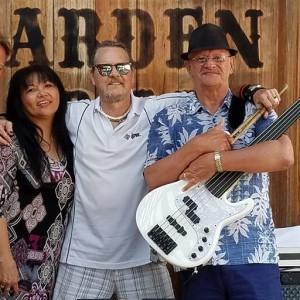 Fourth Gear - Easy Listening Band in San Diego, California