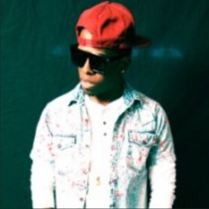Don JayMor - R&B Vocalist in New York City, New York