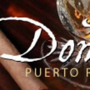 Don Pedro Cigars - Party Favors Company in Caguas, Puerto Rico