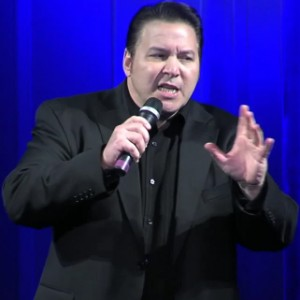 Don Tersigni - Comedian in Chicago, Illinois