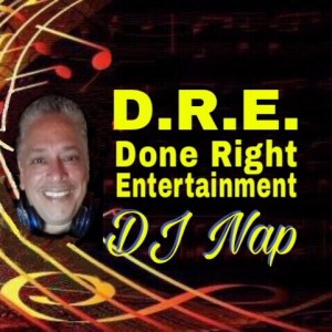 Done Right Entertainment - Karaoke DJ in New York City, New York
