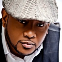 Donell Greene - Praise and Worship Leader / Wedding Singer in Alpharetta, Georgia