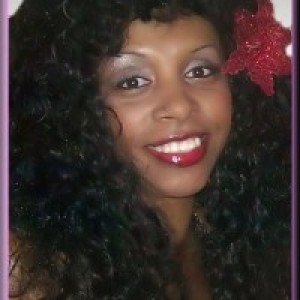 Donna Summer Tribute Act - Donna Summer Impersonator in Miami, Florida