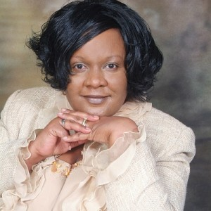 Donna Ghanney, CPLC, Leadership Trainer, & Speaker - Motivational Speaker / Christian Speaker in Brooklyn, New York