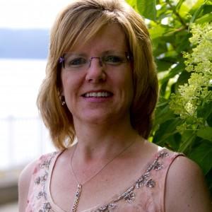 Donna M. McDine, Award-winning Children's Author