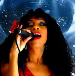 Donna Summer Look-A-Like - Donna Summer Impersonator in Miami, Florida