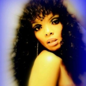Donna Summer Tribute Artist - Donna Summer Impersonator in Philadelphia, Pennsylvania