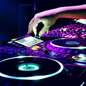 "Donovan ""DJDonDon"" Escobar - Mobile DJ / Outdoor Party Entertainment in Chino Hills, California"