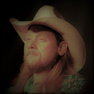 Cody Dooley's Country Legacy - Country Singer / Singer/Songwriter in Branson, Missouri