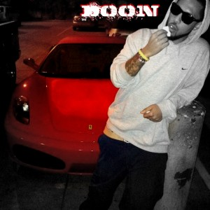 Doon - Hip Hop Artist / Hip Hop Group in New Orleans, Louisiana