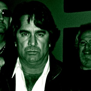 Doors alive - Doors Tribute Band in Jupiter, Florida