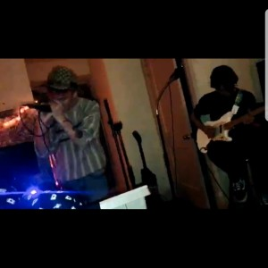 Dopamine - Alternative Band in Cranberry Township, Pennsylvania
