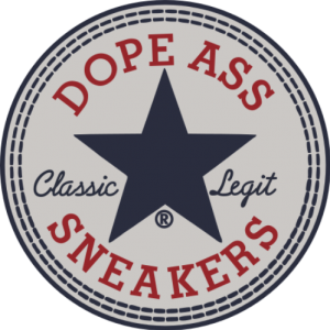 Dope Ass Sneakers - Hip Hop Group in Jefferson City, Missouri