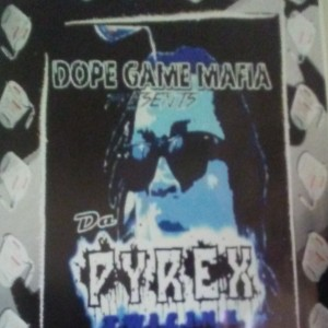 Dope Game Mafia - Rap Group in Austin, Texas