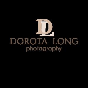 Dorota Long Photography - Wedding Photographer / Photographer in Danbury, Connecticut