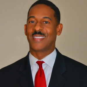 Dorrance Kennedy, EdD, LCSW - Motivational Speaker in Fayetteville, North Carolina