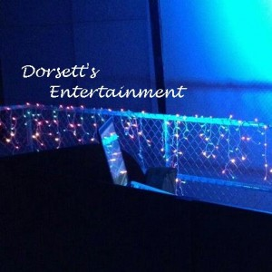 Dorsett's Entertainment - DJ / Wedding DJ in Greensboro, North Carolina
