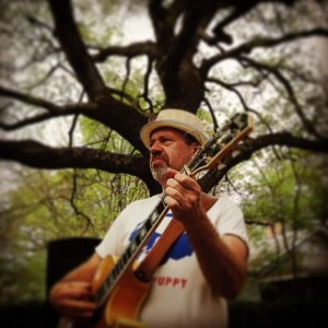 dotCombo - Jazz Band / Jazz Guitarist in Durham, North Carolina