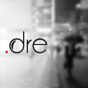 Dotdre Media - Video Services in New York City, New York