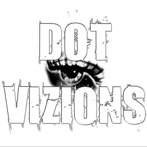 DotVizions - Videographer / Video Services in Chicago, Illinois