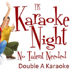 Double A Karaoke - Karaoke DJ in Fort Myers, Florida