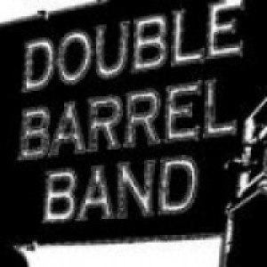 Double Barrel Band - Cover Band / Top 40 Band in Springfield, Missouri