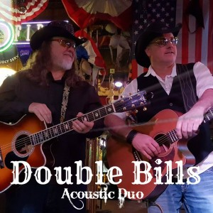 Double Bills - Acoustic Band in Denver, Colorado