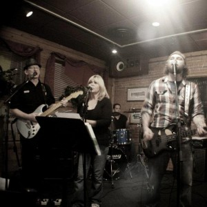 Double Down Band - Classic Rock Band / Cover Band in Kalamazoo, Michigan
