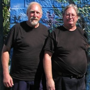 Double Play Band - Classic Rock Band in Spring Hill, Florida