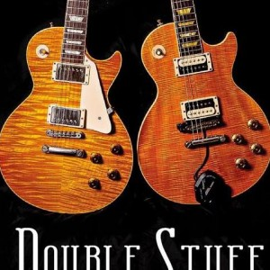 Double Stuff - Top 40 Band in Kansas City, Missouri