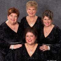 Double Trouble - Barbershop Quartet / Singing Group in Ocoee, Florida