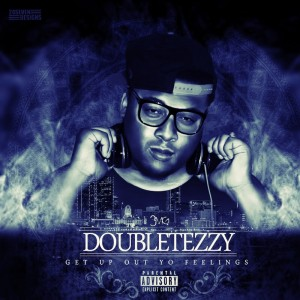 Doubletezzy - Hip Hop Artist in Arlington, Texas