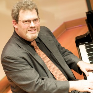 Doug Bickel- pianist - Pianist / Jazz Band in Miami, Florida
