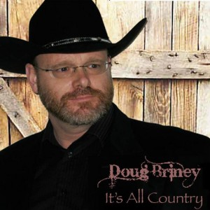 Doug Briney - Country Singer in Anchorage, Alaska