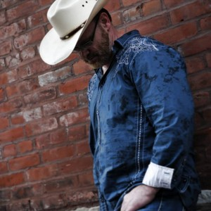 Doug Briney - Country Band in Nashville, Tennessee