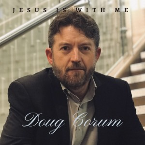 Doug Corum Music - Gospel Singer / Singing Guitarist in Stoneville, North Carolina