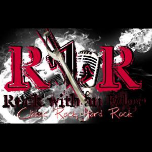 RZR Rock Band - Rock Band in Kernersville, North Carolina