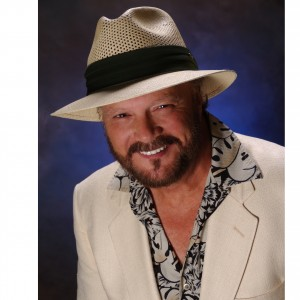 Doug Hunter Show - One Man Band in Naples, Florida