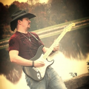 Doug Pinson Music - Country Singer / Country Band in Louisville, Kentucky