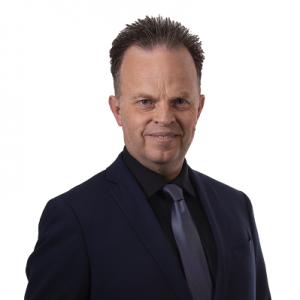 Doug Roy Magic - Corporate Magician in Salt Lake City, Utah