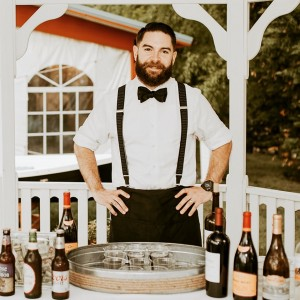 Doug the Bartender - Bartender / Wedding Services in Pasadena, Maryland