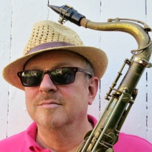 Doug White Quintet - Alternative Band in Roxbury, Connecticut