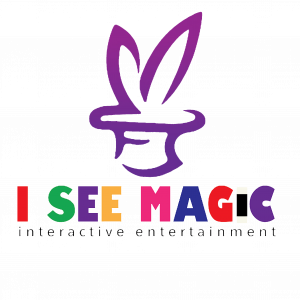 I See Magic - Magician / Family Entertainment in Burlington, New Jersey