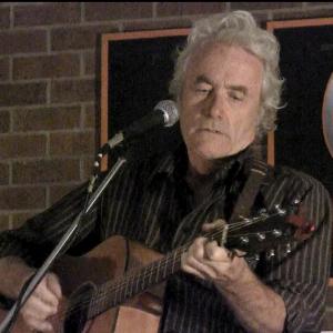 Dougal - Singing Guitarist in Toronto, Ontario