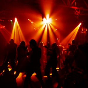 Dougger Music - DJ / College Entertainment in Fairmont, West Virginia