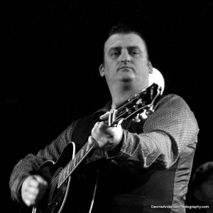 Douglas Benson CASH ONLY Johnny Cash Tribute - Singing Guitarist in San Diego, California