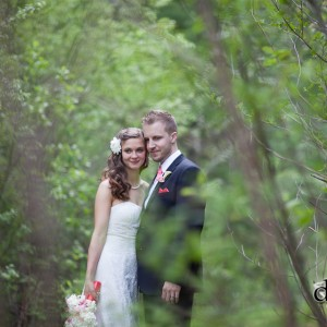 Doulos Photography - Photographer / Wedding Photographer in Boylston, Massachusetts
